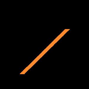 metalsteelok