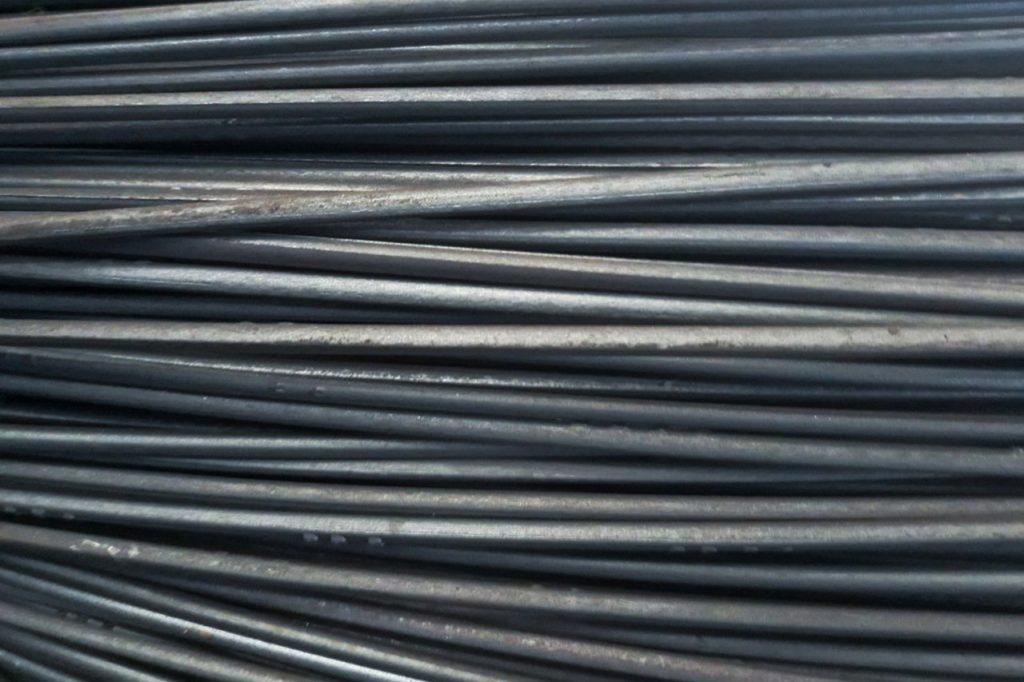 Metalsteelok โรงงานผลิตและจำหน่ายเหล็กเส้นกลม คุณภาพดีที่ได้รับมาตรฐานถูกต้อง ในราคาที่ย่อมเยา ทั้งปลีกและส่ง มีบริการจัดส่งทั่วไทย โรงงานอยู่มหาชัย พระราม2