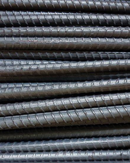 Metalsteelok โรงงานผลิตและจำหน่ายเหล็กเส้นข้ออ้อย คุณภาพดีที่ได้รับมาตรฐานถูกต้อง ในราคาที่ย่อมเยา ทั้งปลีกและส่ง มีบริการจัดส่งทั่วไทย โรงงานอยู่มหาชัย