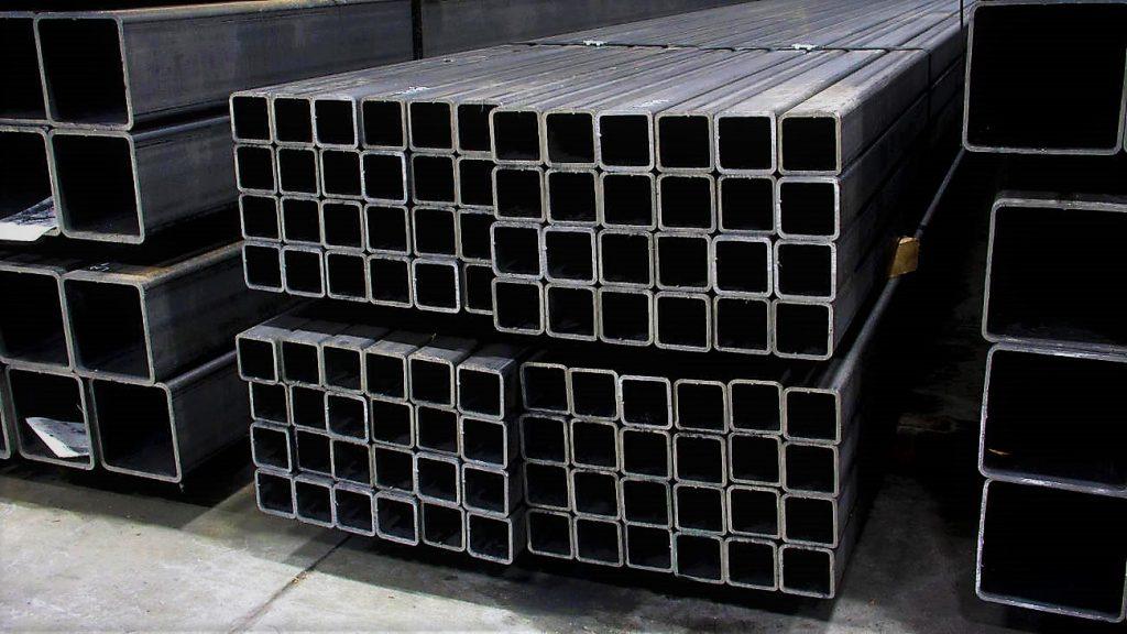 เหล็กกล่อง ราคาเหล็กกล่อง จำหน่ายเหล็กกล่อง เหล็กกล่องราคาถูก เหล็กกล่องราคาโรงงาน โรงงานผลิตเหล็กกล่อง เหล็กกล่อง มหาชัย เหล็กกล่อง สมุทรสาคร